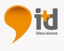 Idea mas Deseo